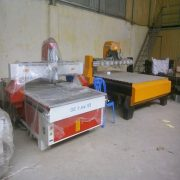 cnc-1325-may-cnc-may-cat-go-cnc-may-duc-go-cnc-may-cat-hoa-van-cnc-may-cat-go-1